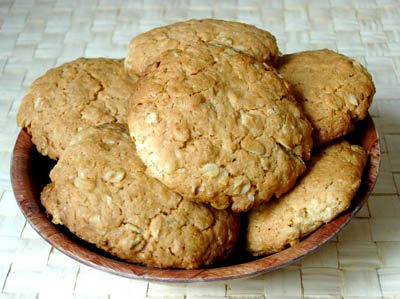 I bake you make | Recipes, articles, society .... Here you will find everything you need